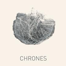 CHRONES (EZRA – ORGANIC ORCHESTRA)