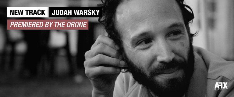 Judah Warsky